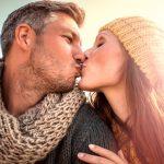 Tauro en el Amor y la Sexualidad