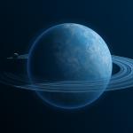 Curiosidades de la astrología que no debes perderte