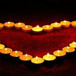 Los signos del zodíaco cuando se enamoran