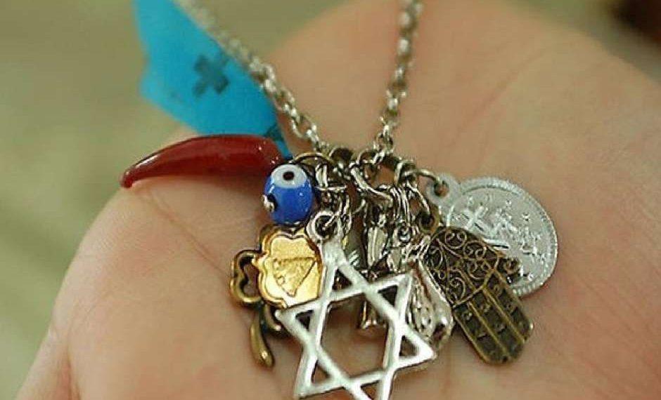 amuletos para cada signo del zodíaco