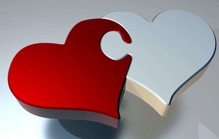 signos del zodiaco más compatibles en el amor