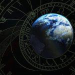 La influencia del horóscopo en el comportamiento de las personas