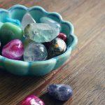 Descubre las piedras de la suerte para cada signo del zodíaco
