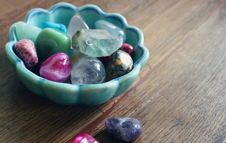piedras de la suerte para cada signo del zodíaco