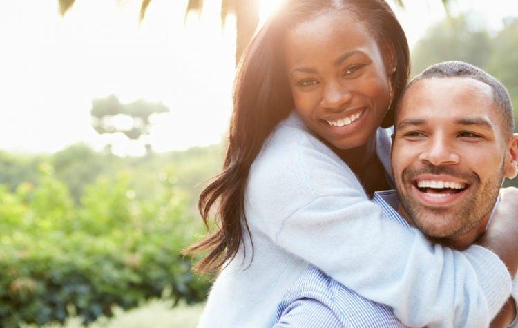 cómo expresan el amor los signos del zodíaco