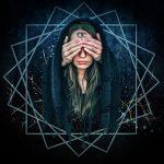 Los 5 signos del zodíaco más intuitivos