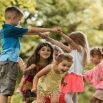¿Cómo aprenden los niños de cada signo?