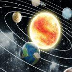 Planetas regentes de los signos del zodíaco, ¿Cuál me corresponde?